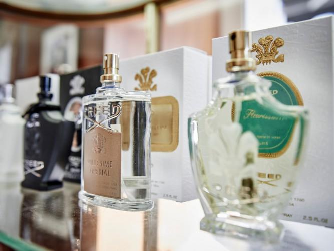 portfolio_perfume